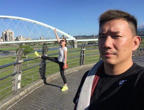 【杜生遊台】來台住民宿感受人間有情 杜汶澤讚「我喜歡台灣人!」(三立新聞網)
