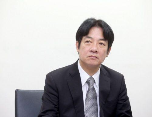 台灣移民大事回顧及展望