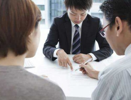 香港澳門居民申請在臺灣地區居留保證書